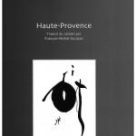 portada Haute Provence
