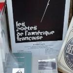 Llibreria_Quebec3